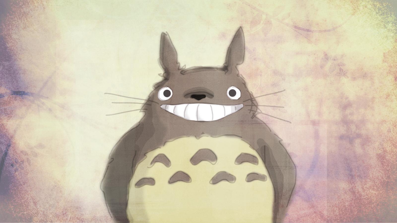 壁纸 动漫 动物 卡通 漫画 猫 猫咪 头像 小猫 桌面 1600_900