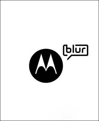 logo 标识 标志 设计 矢量 矢量图 素材 图标 340_415