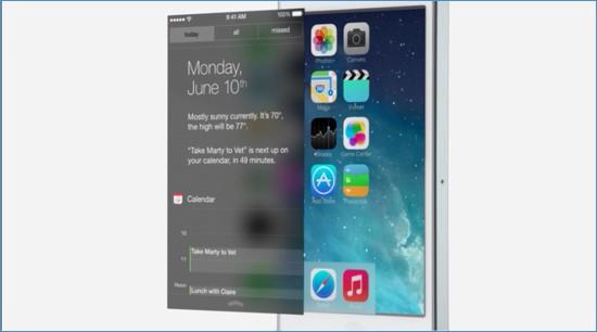 iphone5s/6来袭 苹果wwdc 2013发布会直播回顾