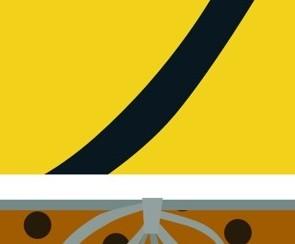 疯狂猜图黄底图片答案 黄色品牌答案汇总