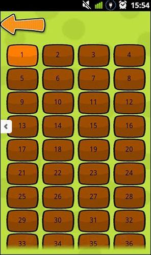 成语玩命猜6-3_成语玩命猜900图解